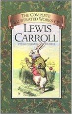Lewis Caroll