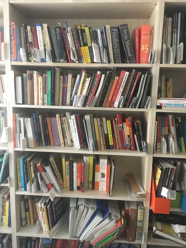 TG_bookshelves_16_My_2017_24