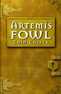 Artemis_Fowl_first_edition_cover