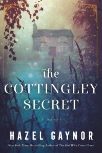 CottingleySecret-v32_Page_3-199x300