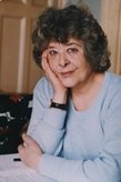 Dianna Wynne Jones