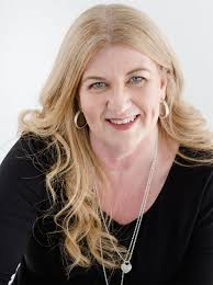 Lisa Ireland