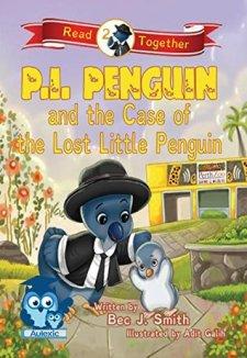 PI Penguin