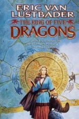 the-ring-of-five-dragons-201x300