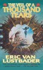 the-veil-of-a-thousand-tears-183x300