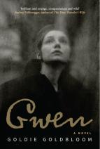 AAA Gwen