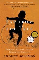 AAAA Far From the Tree
