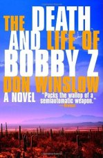 Death and Life of Bobby Z