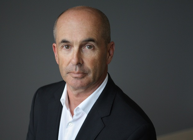 Don Winslow_pic by Michael Lionstar