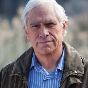 John Sandford