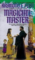 Magician Master