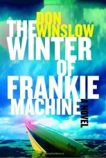 Winter of Frankie Machine