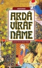 Ardavirafe Name