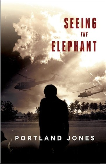 Seeing the Elephane