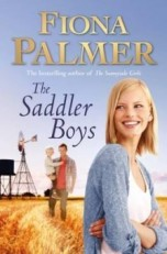 the-saddler-boys-223x339
