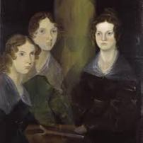 Bronte Sisters