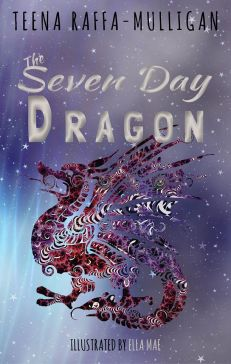 Seven Day Dragon
