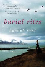 Hannah Kent 1