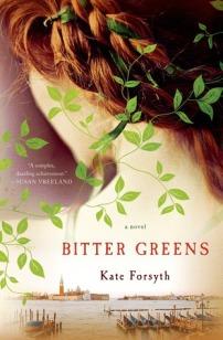 Kate Forsyth 1