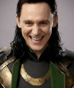 Loki_evil-grin