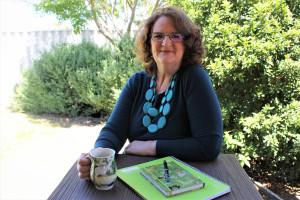 Maureen Eppen 1