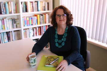 Maureen Eppen 2