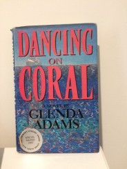 Dancing on Coral