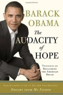 Barack Book 3