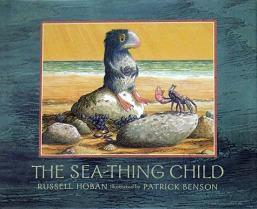 benson_sea_thing_child