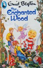 Enchanted Wood