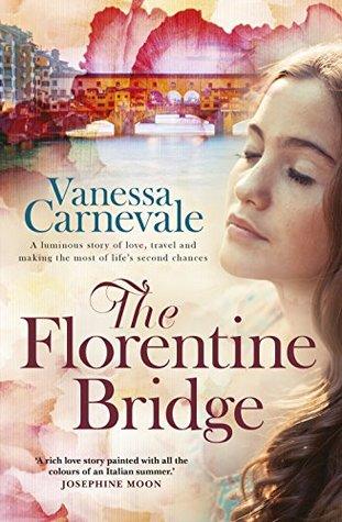 Florentine Bridge