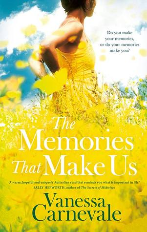 Memories that Make Us