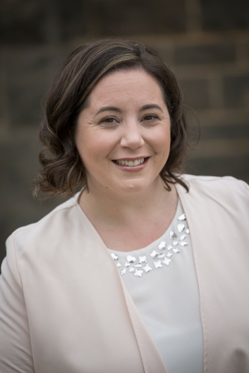 VanessaCarnevale