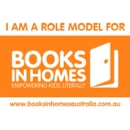 Books in Homes Role Model Logo (002)