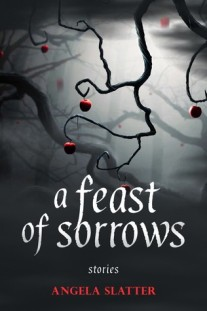 Feast of Sorrows