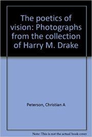 Poetics of Vision